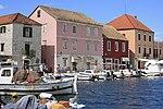 Stari Grad, Hvar Island, Croatia (5970155550).jpg