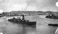 StateLibQld 1 149299 Dunedin (ship).jpg