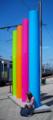 Station Aalst - Foto 6 (2009).png