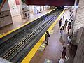 Station Atwater Metro Montreal 01.jpg