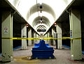 Station Clinton Blue line.jpg