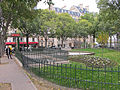 Station métro La-Tour-Maubourg - IMG 3429.jpg