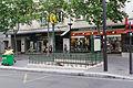 Station métro Porte-Dorée - 20130606 165650.jpg