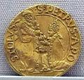 Stato della chiesa, Paolo II, 1464-1471, 03.JPG