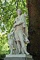 Statue Parc Royal (2) - 2043-0030-0.JPG