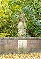Statue des hl. Nepomuk.jpg