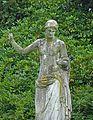 Statue in People's Park (15093691530).jpg
