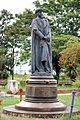 Statue maharaja rama varma.jpg