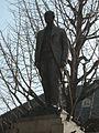 Statue of Masaru Inoue DSCN1934 20060318.JPG
