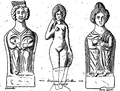 Statuettes du Rofo.png