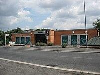 Stazione di Gemelli.jpg