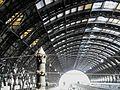Stazione di Milano Centrale (10745498876).jpg