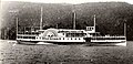 "Steamboat ""Horicon"" on Lake George, New York.jpg"