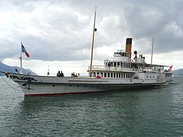 Steamboat montreux.JPG
