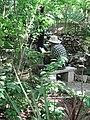 Stefan @ Garden tomb 2071 (498330627).jpg