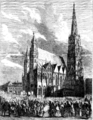 Stefanskyrkan, Wien, Svenska Familj-Journalen.png