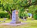 Steinbach cenotaph.jpg