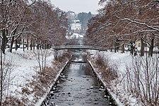 Steinlach-Tübingen-Schnee-1.jpg
