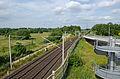 Stellmoorer Tunneltal - Regionalbahntrasse.jpg