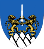 Stema Transilvania ,Mihai Viteazu.png