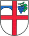 Coat of arms of Terre di Pedemonte