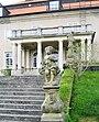Stensunds slott 2.JPG