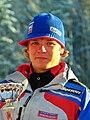Stepan Zuyev Lackenhof 2008.jpg