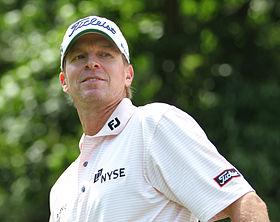 Image illustrative de l'article Steve Stricker
