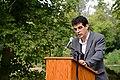 Steven Galloway - 2014 (DanH-4296).jpg