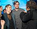 Steven Gaynor - Game Developers Choice Awards 2014 (2).jpg