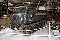 Steyr Raupenschlepper Ost RSO 1942 LSideFront SATM 05June2013 (14600088662).jpg