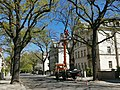 Stieleichen pohlandstraße Dresden 2020-04-20 2.jpg
