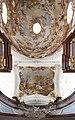 StiftAltenburg Stiftskirche.jpg