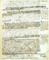 Stifter kalkstein cgm 8071 1.png