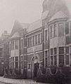 Stirchley Street Free Library.jpg