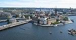 Stockholm (cropped).jpg