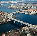 Stockholms innerstad - KMB - 16001000286864.jpg
