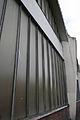 Stockwell Bus Garage Exterior 5.jpg