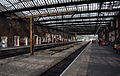 Stoke-on-Trent railway station MMB 11.jpg