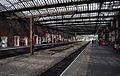 Stoke-on-Trent railway station MMB 11.jpg