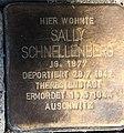 Stolperstein Sally Schnellenberg.jpg