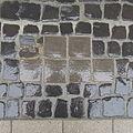 Stolpersteine Cloppenburg Osterstraße 15.JPG