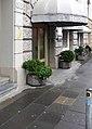 Stolpersteine Köln, Verlegeort Brüsseler Straße 83.jpg