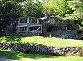 Stonaker Cottage, Saranac Lake, NY.JPG