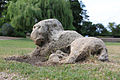 Stone-Lion,-Forty-Hall,-Enfield-2.jpg