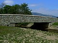 Stone Bridge - geograph.org.uk - 422977.jpg