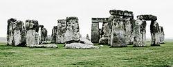 Stone Henge 2011-11-02.jpg