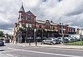 Stoneybatter - Dublin - panoramio (1).jpg