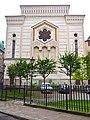 Stora synagogan i Stockholm 21.jpg