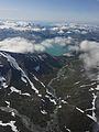Storglomvaten og Glomdalen.jpg
